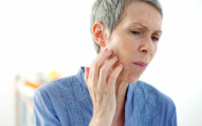 Innovative Dental Treatment May Eliminate Jaw Pain & Clenching By Addressing The Root Cause